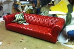 50-Shades-sofa2