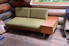 Danish Daybed